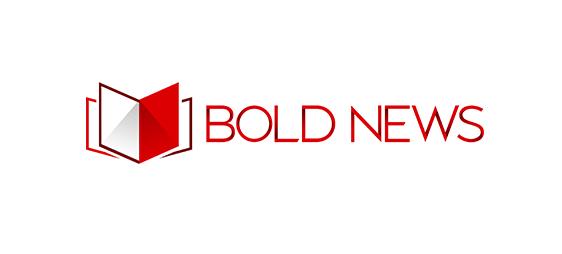 http://kpk-lenk.de/wp-content/uploads/2016/07/logo-bold-news.png