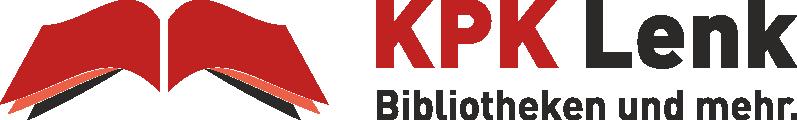 KPK Lenk