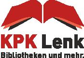 http://kpk-lenk.de/wp-content/uploads/2016/10/KPK-Logo-Q-H120.png