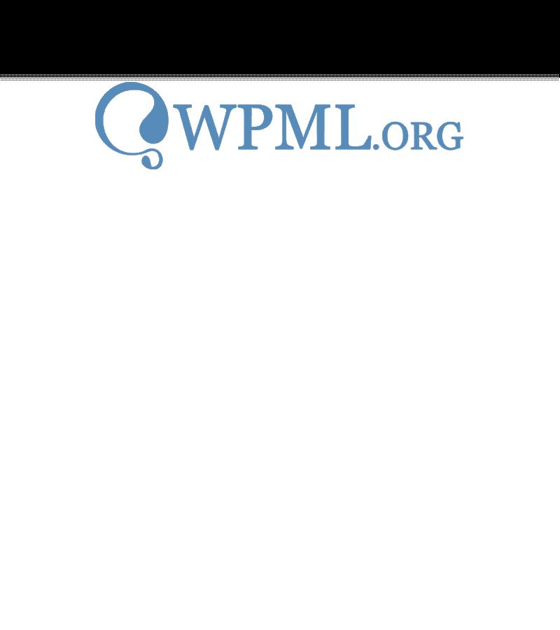 http://kpk-lenk.de/wp-content/uploads/2017/05/feature-03.png