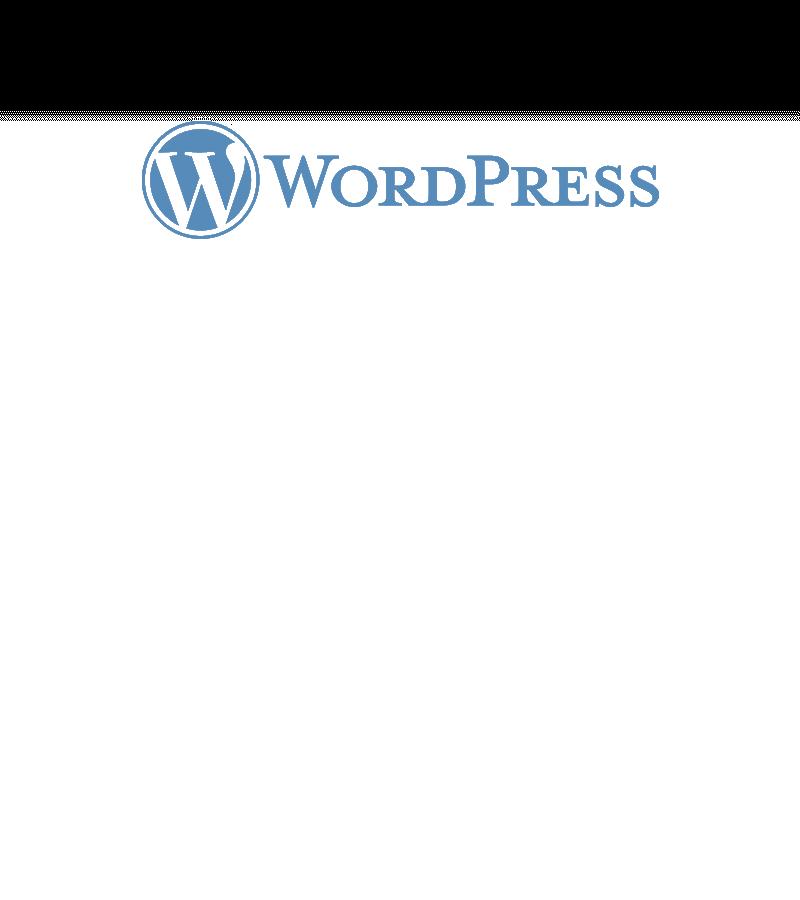 http://kpk-lenk.de/wp-content/uploads/2017/05/feature-04.png