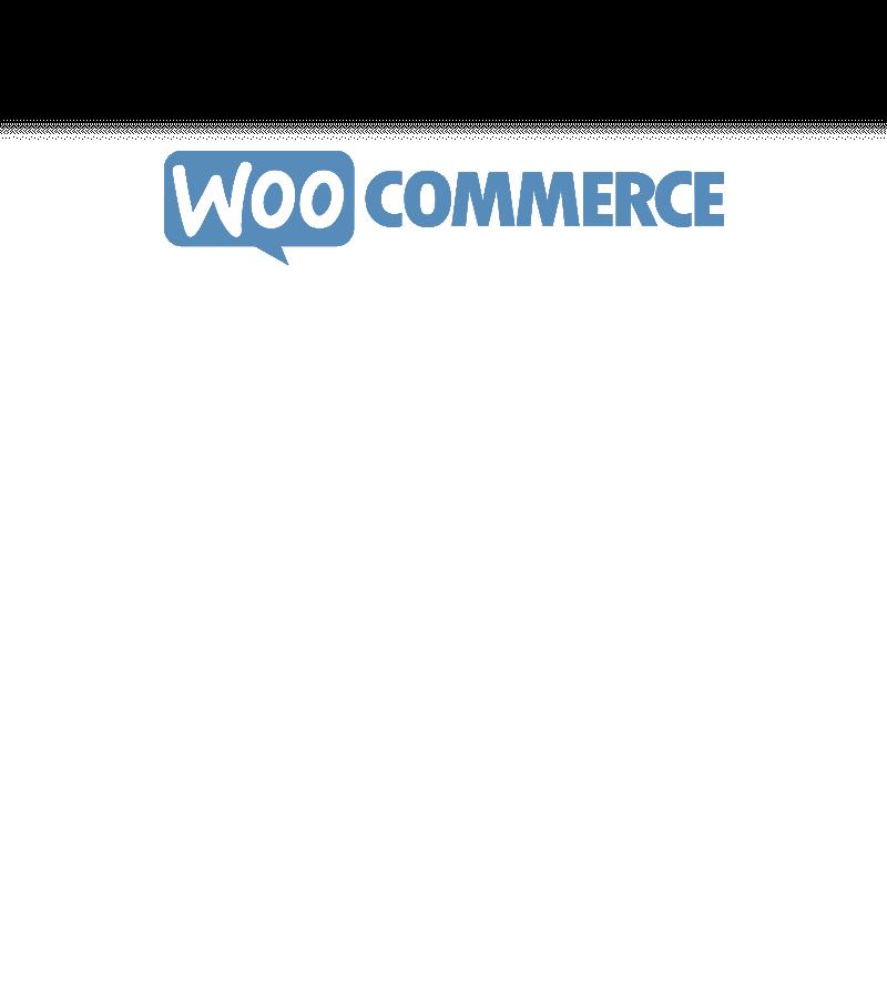 http://kpk-lenk.de/wp-content/uploads/2017/05/feature-05.png