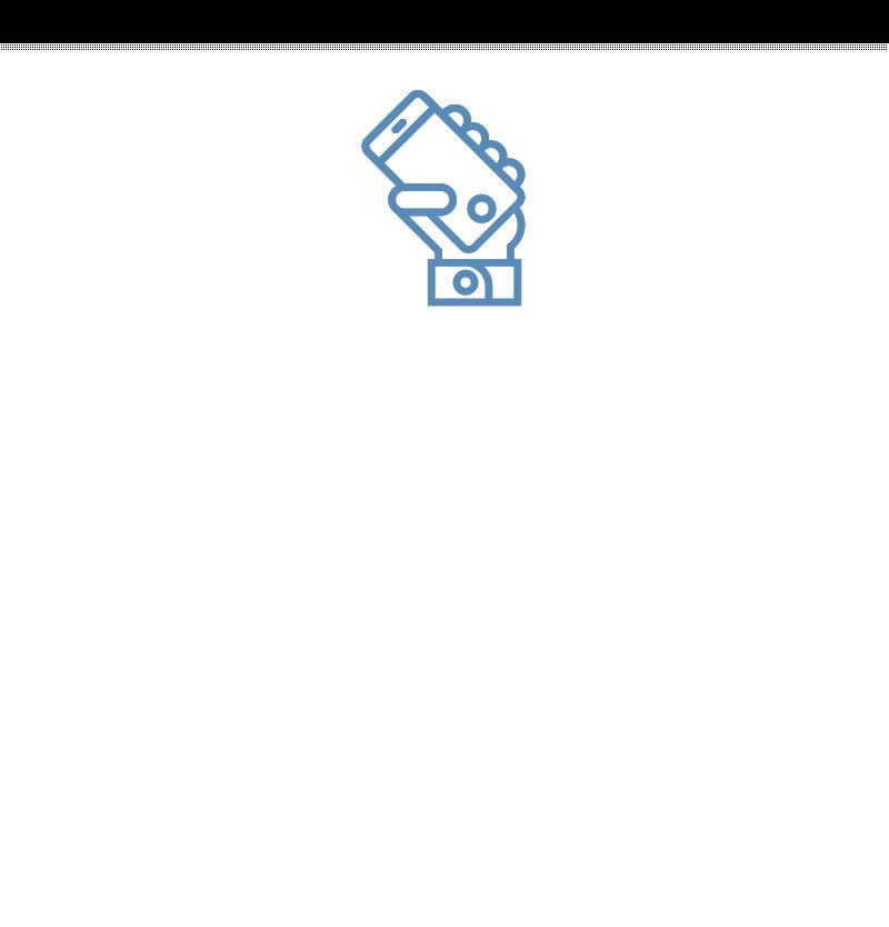 http://kpk-lenk.de/wp-content/uploads/2017/05/feature-10.png