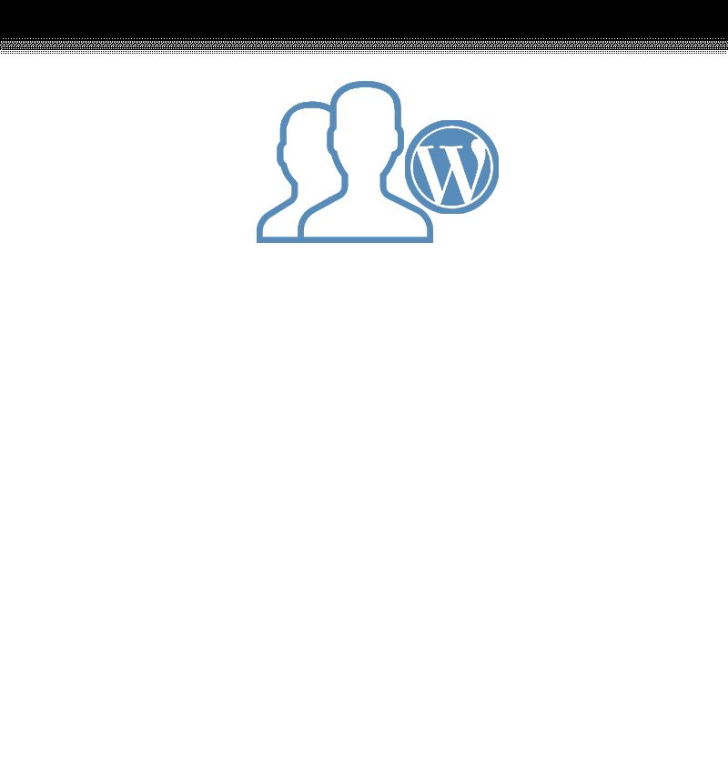 http://kpk-lenk.de/wp-content/uploads/2017/05/feature-11.png