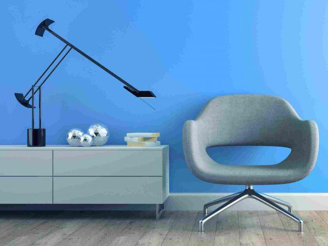 http://kpk-lenk.de/wp-content/uploads/2017/05/image-chair-blue-wall-640x480.jpg