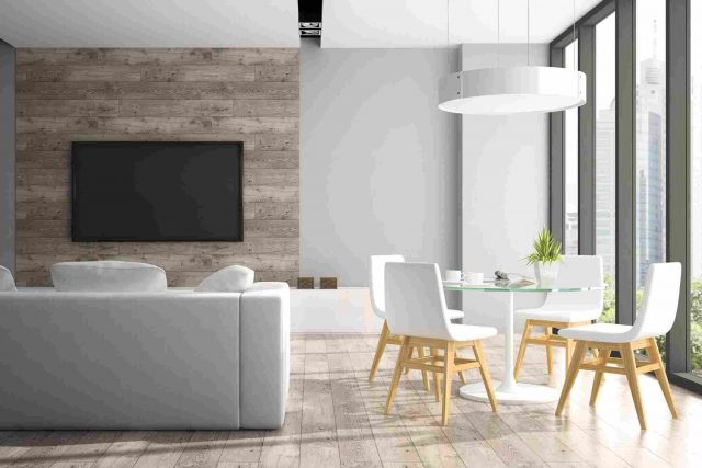 http://kpk-lenk.de/wp-content/uploads/2017/05/image-interior-home-640x427.jpg