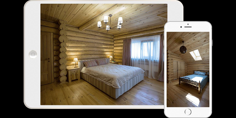 http://kpk-lenk.de/wp-content/uploads/2017/05/image-iphone-ipad.png