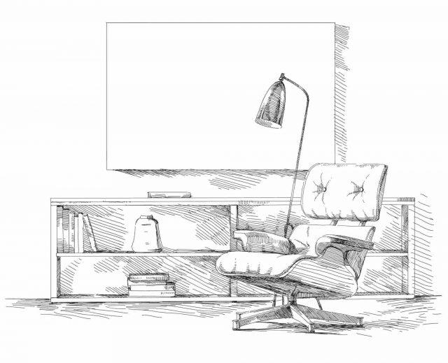 http://kpk-lenk.de/wp-content/uploads/2017/05/image-lined-living-room-640x519.jpg