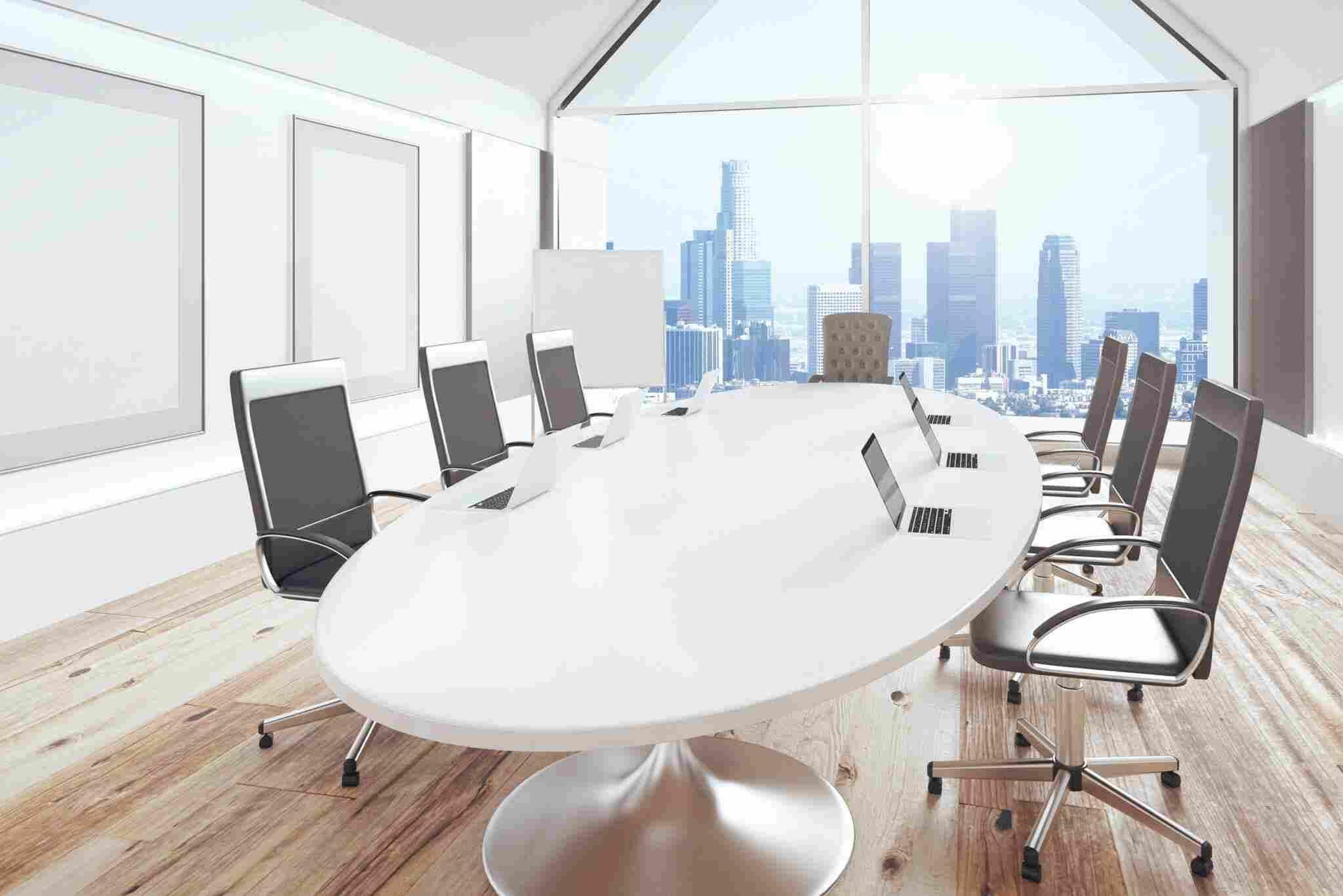 http://kpk-lenk.de/wp-content/uploads/2017/05/image-office-chairs.jpg