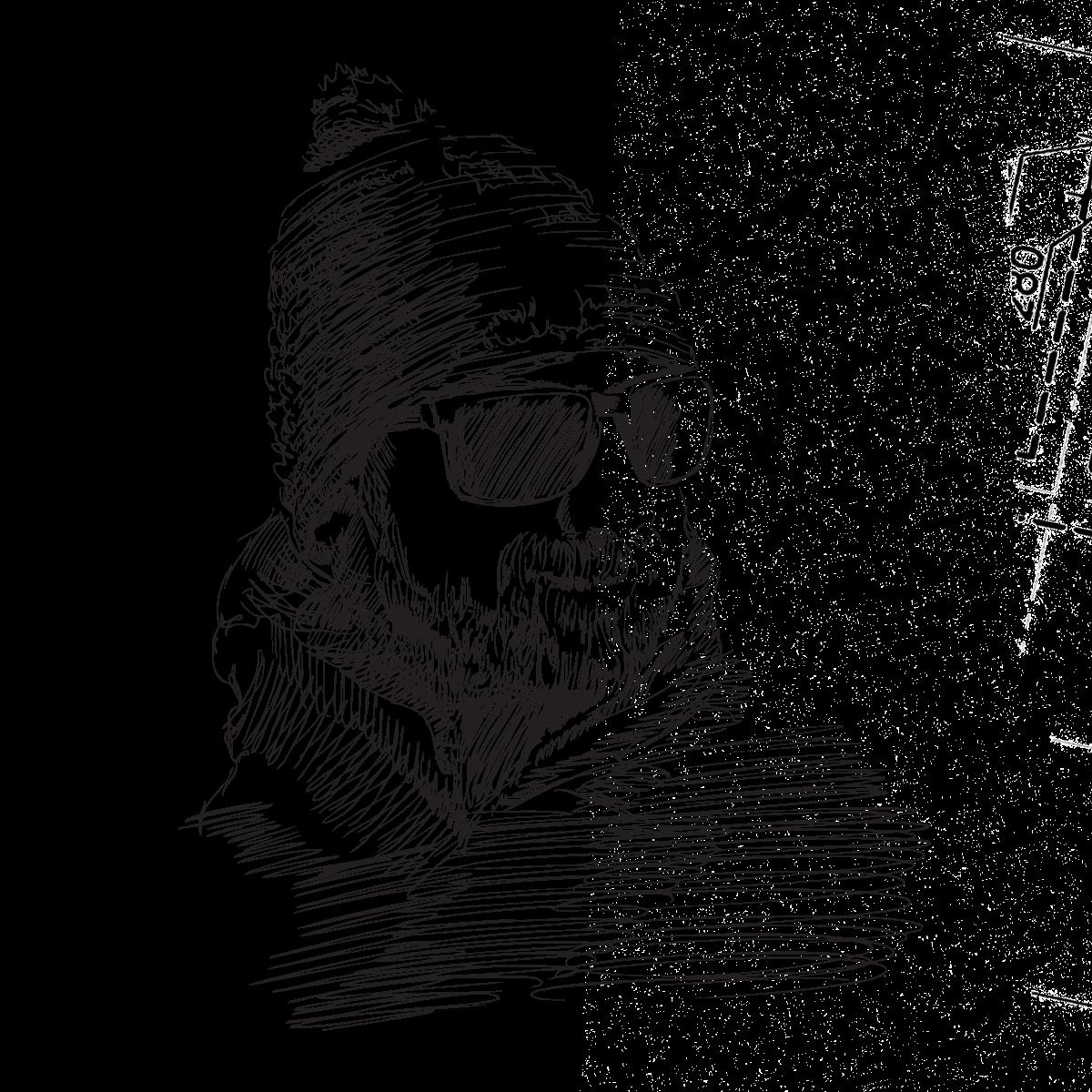 http://kpk-lenk.de/wp-content/uploads/2017/05/minimalist-image-team-member-02-large.png