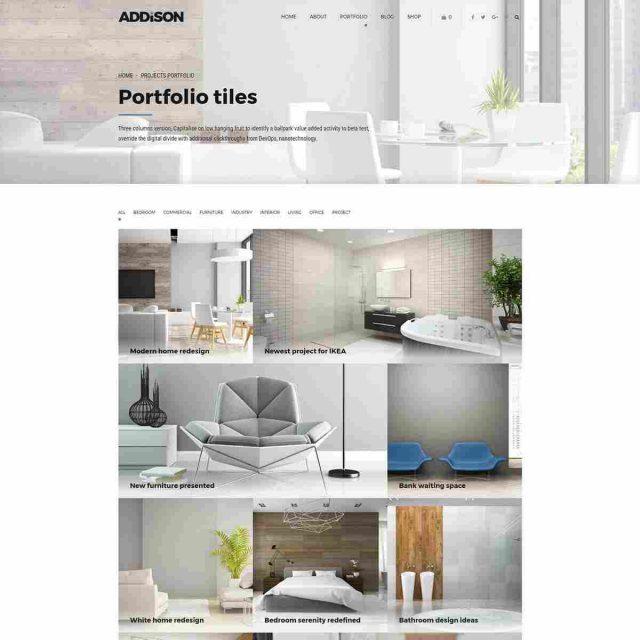 http://kpk-lenk.de/wp-content/uploads/2017/05/pages-17-portfolio-tiles-640x640.jpg
