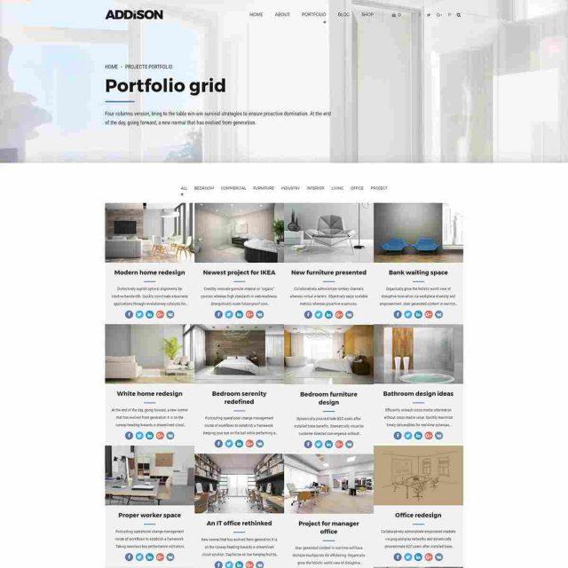 http://kpk-lenk.de/wp-content/uploads/2017/05/pages-18-portfolio-grid-640x640.jpg