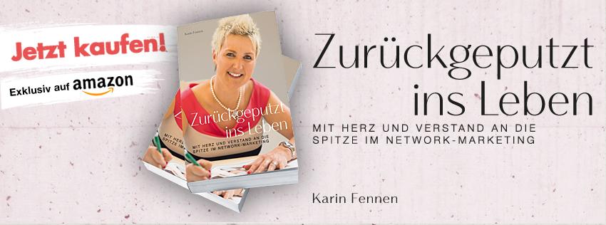 http://kpk-lenk.de/wp-content/uploads/2018/12/Buch_Karin-Fennen.png